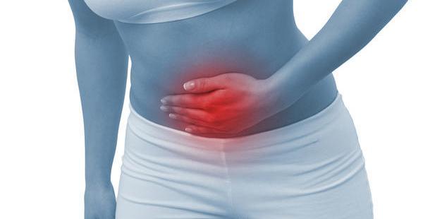 The Skinny on Celiac Disease