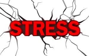 Stress-1