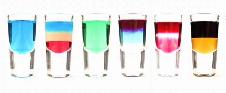 You have a drink or three a day – should you take a multivitamin?