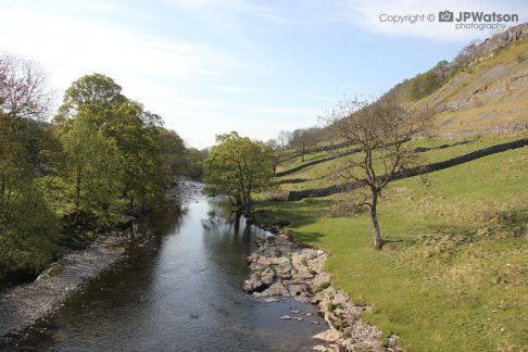 a-view-of-the-river-wharfe-in-kettlewell-north-yorkshire_9323099126_o