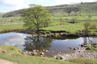 high-moor-north-yorkshire_9320306001_o
