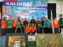 workshop-kaligrafi-nasional-3