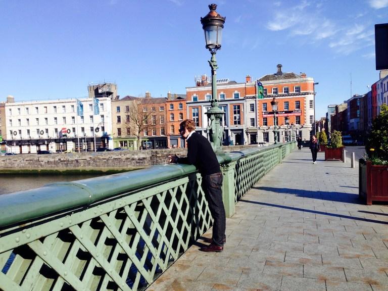 Dublin_161.jpg