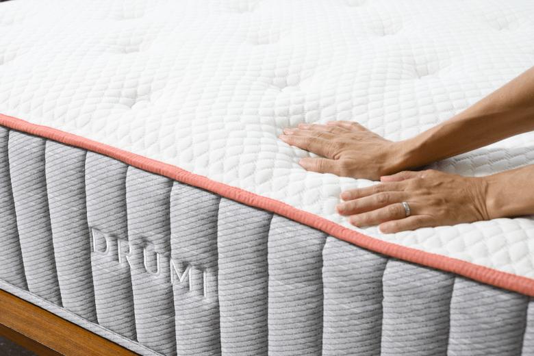 drumi hybrid mattress jqlouise blog