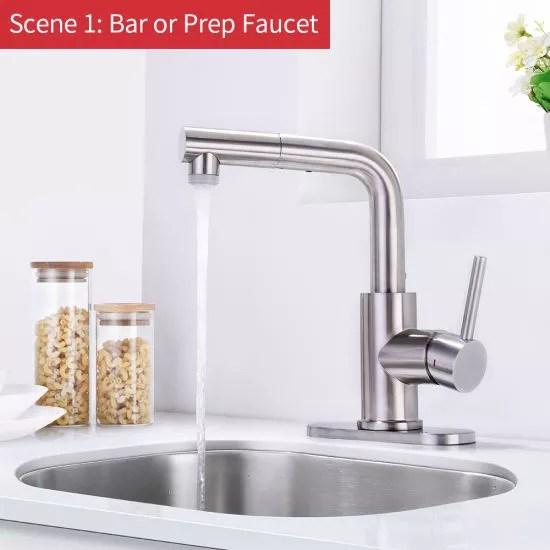 kitchen faucet basin faucet faucet bathroom faucet shower set