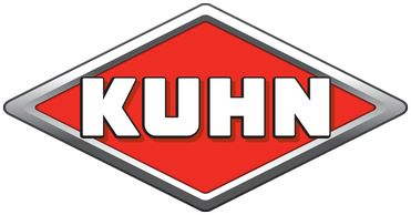 kuhn translator