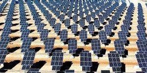 panneaux photovoltaïques énergies renouvelables