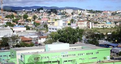 Leitor agradece equipe da UPA de Várzea Paulista