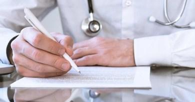 Procon notifica grupos médicos sobre mensalidades