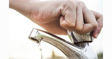 Leitora reclama da falta de água no Jardim Planalto