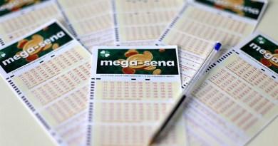 Mega-Sena sorteia R$ 52 milhões neste sábado