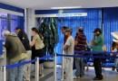 INSS adia novamente a 'Prova de Vida' dos aposentados