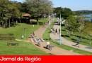 Parque da Cidade e Bolão abrem todos os dias