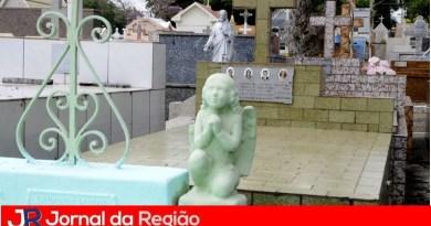 Cemitérios de Jundiaí abrirão no Finados