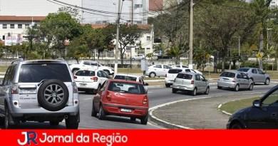 Última semana para utilizar crédito da Nota Paulista no IPVA 2021