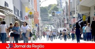 Lojas de Jundiaí vão sortear R$ 50 mil em vales-compras