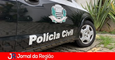Polícia procura família de ciclista atropelado em rodovia