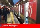 Vale-Transporte fica mais caro nos trens e metrô