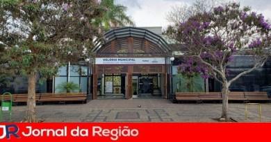 Prefeitura amplia em 3 horas os velórios em Jundiaí