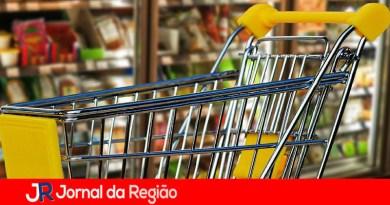 Campanha Troco Solidário arrecada R$ 3,8 mil para a APAE de Jundiaí
