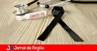 Jundiaí tem cinco óbitos de Covid neste sábado (23)