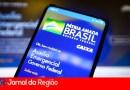CAIXA divulga novo calendário do Auxílio Emergencial de R$ 300,00