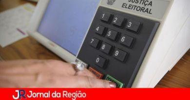 Pandemia leva a Globo a cancelar entrevistas e debates com muitos candidatos