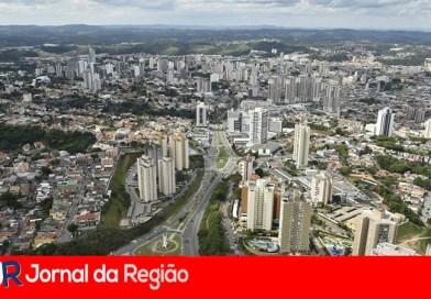 Jundiaí é 13ª em competitividade no Brasil