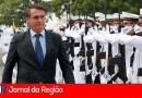 Bolsonaro defende volta às aulas presenciais