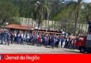 Trabalhadores da Krupp rejeitam greve