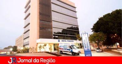 Leitora agradece equipe do Hospital Pitangueiras