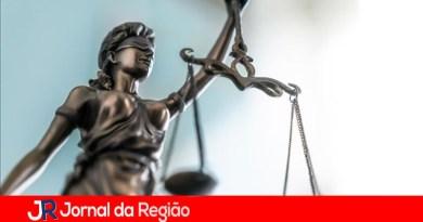 Morador de Sorocaba condenado por ameaçar divulgar fotos íntimas da ex-namorada