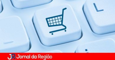 Comércio online: reclamações aumentam 208%