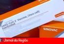 Após pressão pública, Anvisa libera importação de 6 milhões de doses