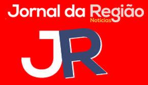 JORNAL DA REGIÃO