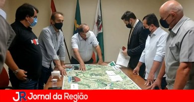 Governo do Estado anuncia regularização da Vila Real e Hospital para Várzea