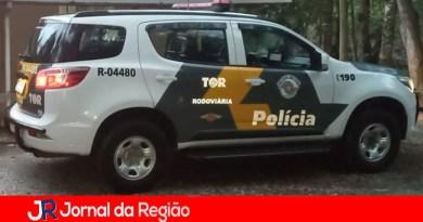 Motorista de Porshe paga R$ 10 mil para não ser preso