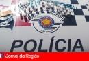 Traficante que trocou tiros com PMs é preso novamente