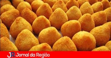 iFood anuncia pratos por R$ 0,99 nesta sexta-feira