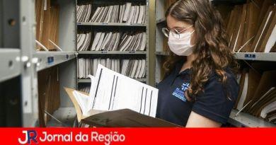 Assistência Social encaminha jovens para contratação pelo Hospital São Vicente