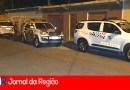 PM prende quadrilha que fez família refém em Jundiaí