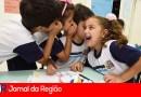 Prefeitura de Jundiaí confirma volta às aulas no dia 1º de fevereiro