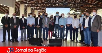 Prefeitos da Região de Campinas discutem medidas de enfrentamento da Covid
