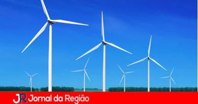 ThyssenKrupp amplia foco em energia eólica