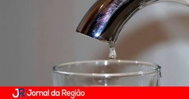 DAE Jundiaí. (Foto: Divulgação)