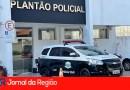 Quadrilha rouba carga de carnes avaliada em R$ 810 mil