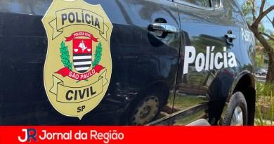 Família de delegado morto por Covid vai receber R$ 200 mil de indenização