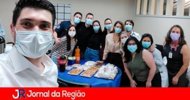 Dia do Médico. (Foto: Divulgação)