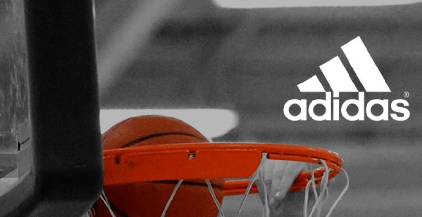2019 Adidas Gauntlet Season Recap