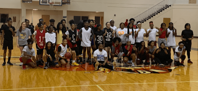 Elite Middle School Showcase brings out Georgia's Best–who stood out?